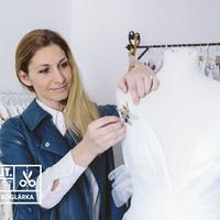 Nőnek lenni - Interjú Bódis Boglárkával, az Elysian márka alapítójával
