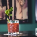 Absolut Bloody Mary by Czeilinger Petra