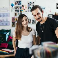 Legyél te a designer! – Interjú a Vengru alapítóival