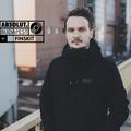 Utazz techno-ra! - Interjú Finskittel