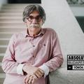 Budapest rejtett titkai - Interjú Török Andrással