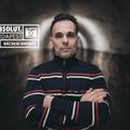 Káprázatos Budapest - Interjú Bácskai Andrással