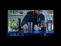 A legkomplexebb koktél - A Bloody Mary