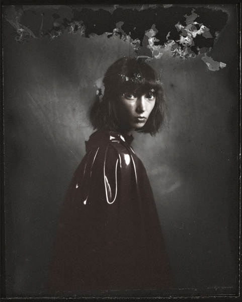 1_ismeretlen-portre-110x140-copy.jpg