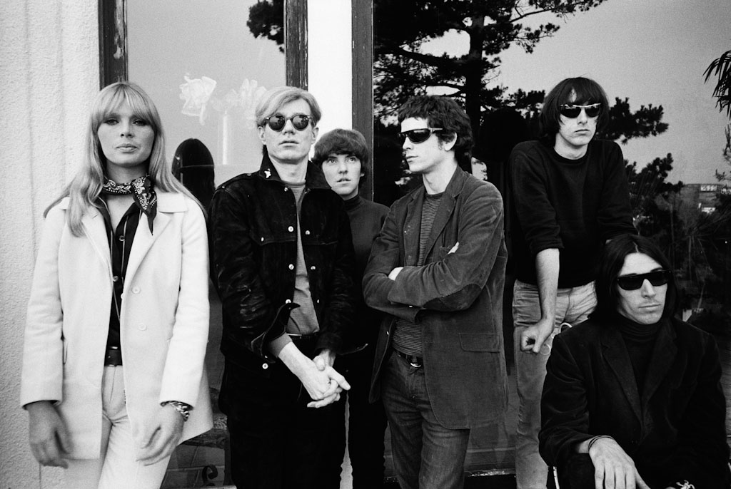 1_02_andy_nico_and_velvet_underground_-5.jpg