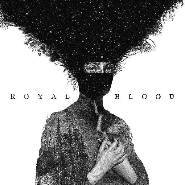 2014royalblood_royalblood_310714-1.jpg