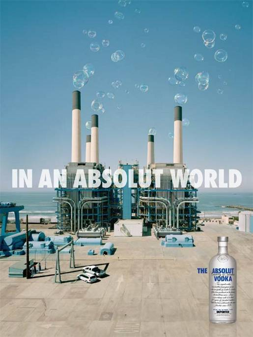 absolut-factory-bubbles.jpg