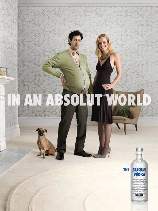 absolut-pregnant-man.jpg