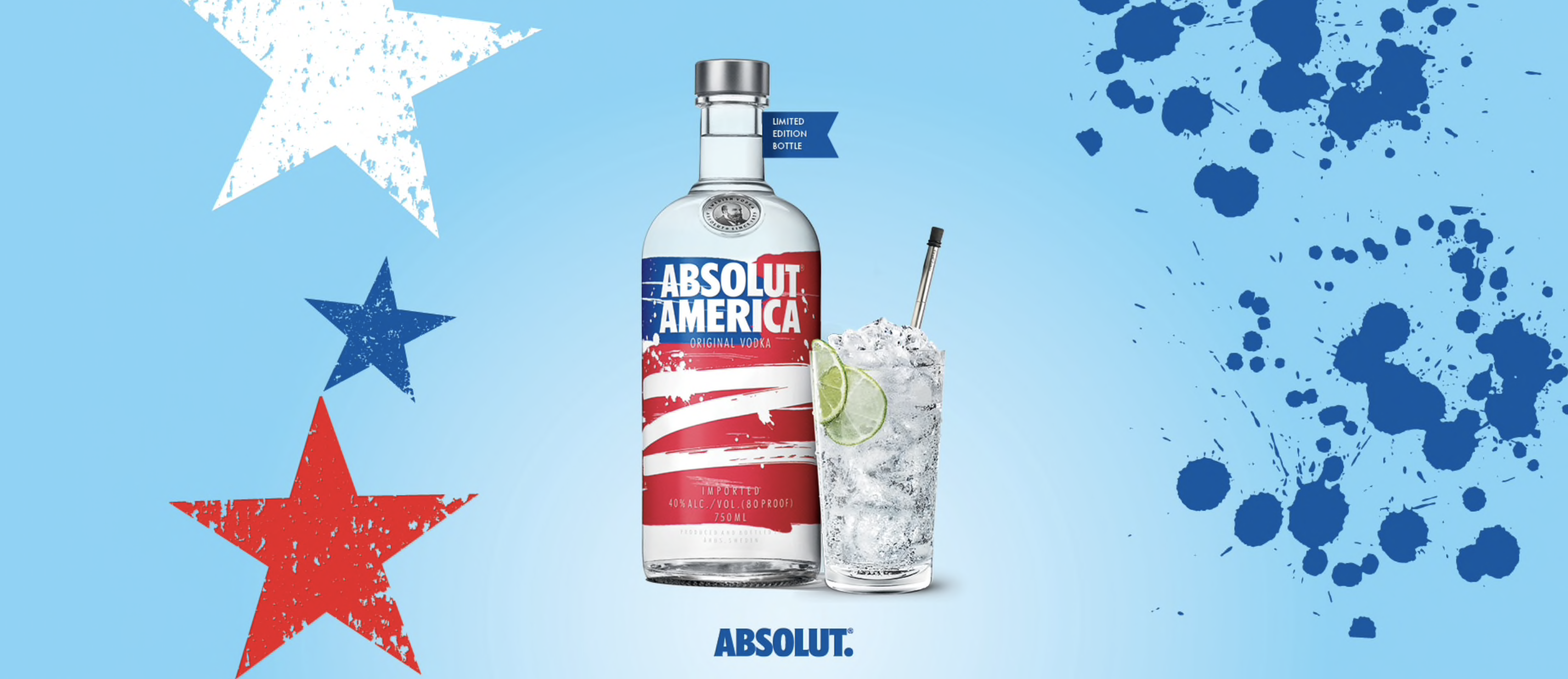 absolut_america.png