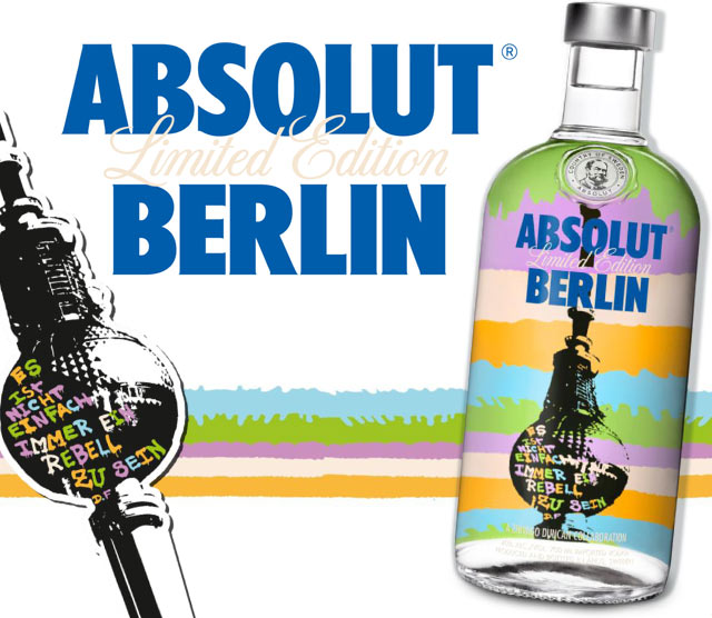 absolut_berlin.jpg