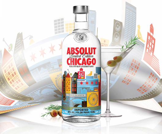 absolut_chicago_limited_edition_01.png