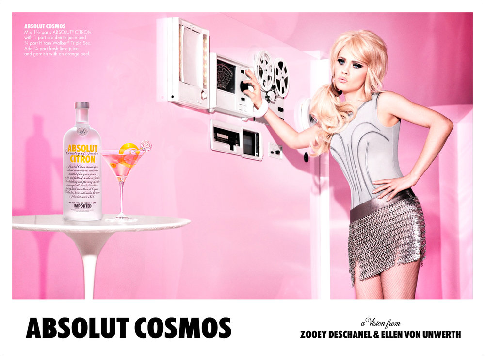 absolut_drinks_3.jpg