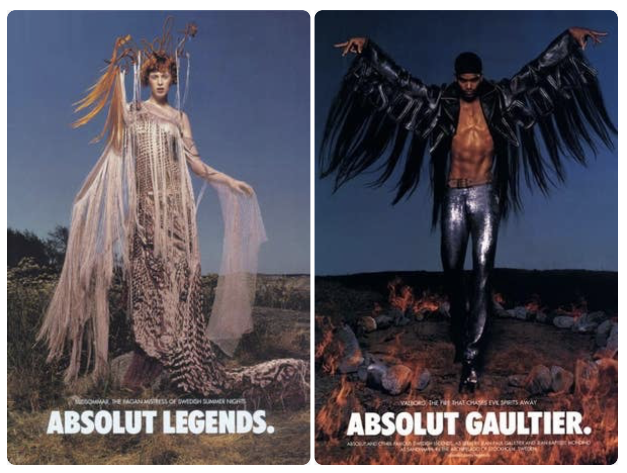 absolut_gaultier_01.png