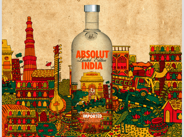 absolut_india.png