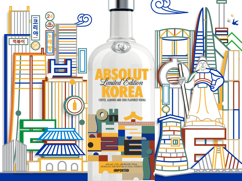 absolut_korea.jpg