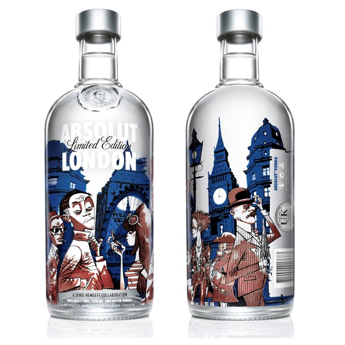 absolut_london.jpg