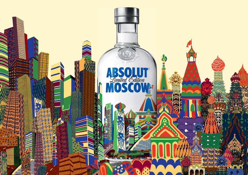 absolut_moscow_1.jpg