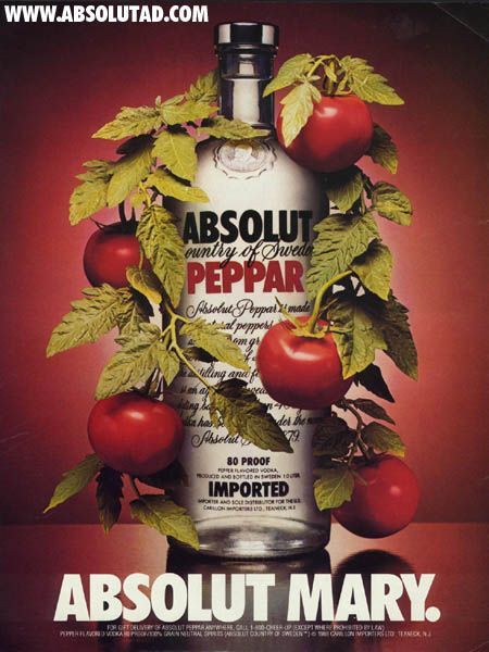 absolut_peppar_blood_mary.jpg