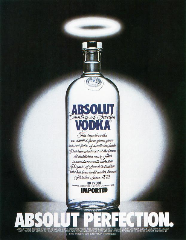 absolut_perfection_1.jpg