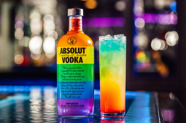 absolut_pride_rainbow_cooler_by_krystal_ramirez_1_web-630x417.jpg