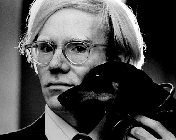 andy_warhol_by_jack_mitchell.jpg