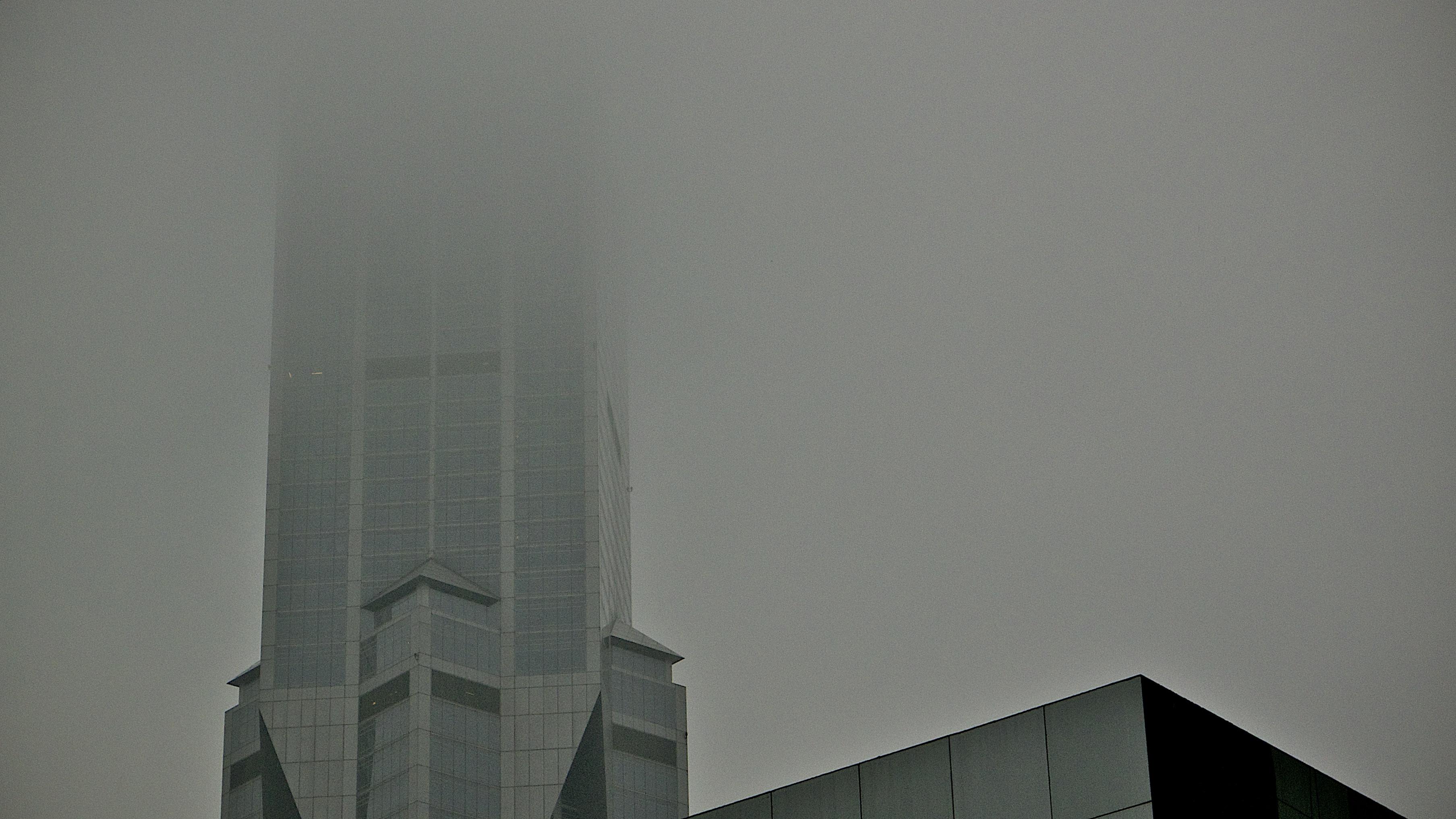 beijing_china_2012.jpg