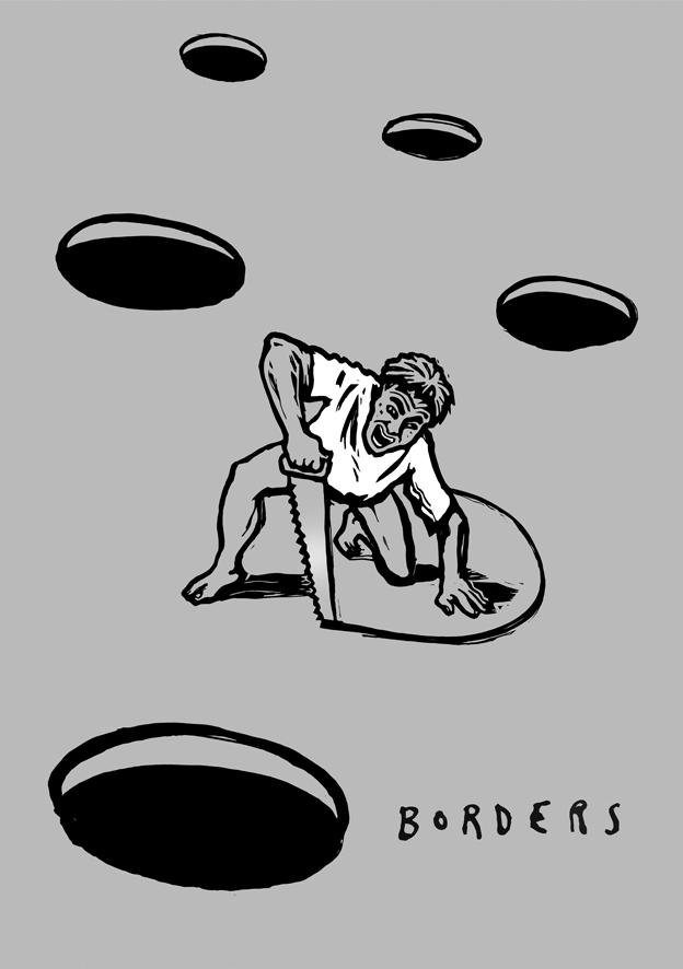 borders_d.jpg
