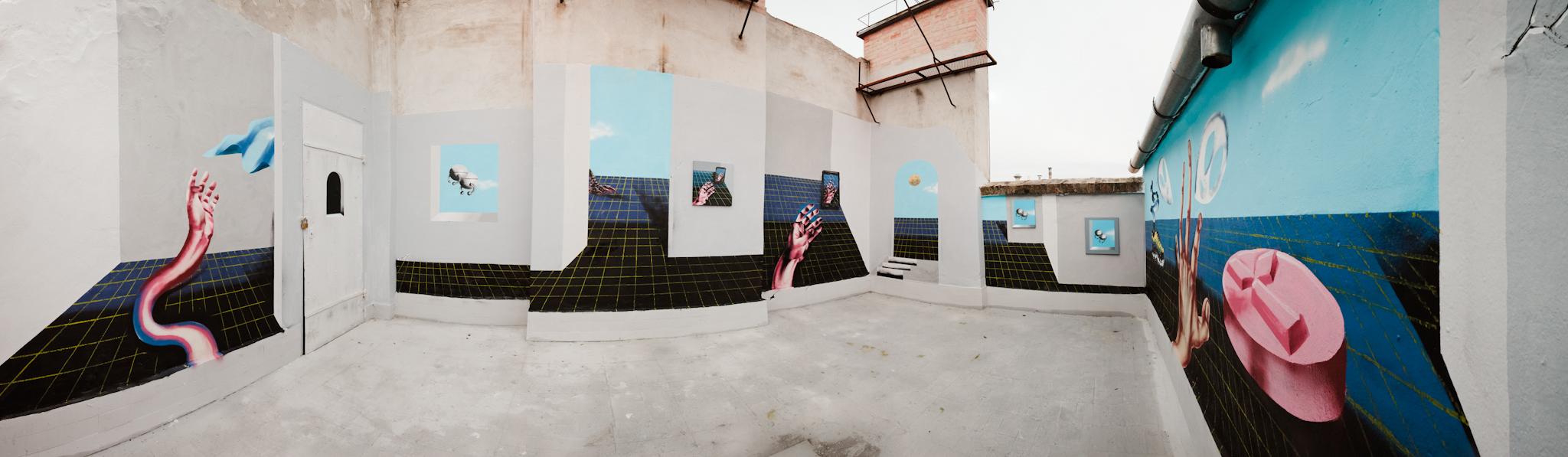 botond_keresztesi_fps-future_past_sunday_ena_viewing_space_budapest_panorama_photo_aron_weber.jpg