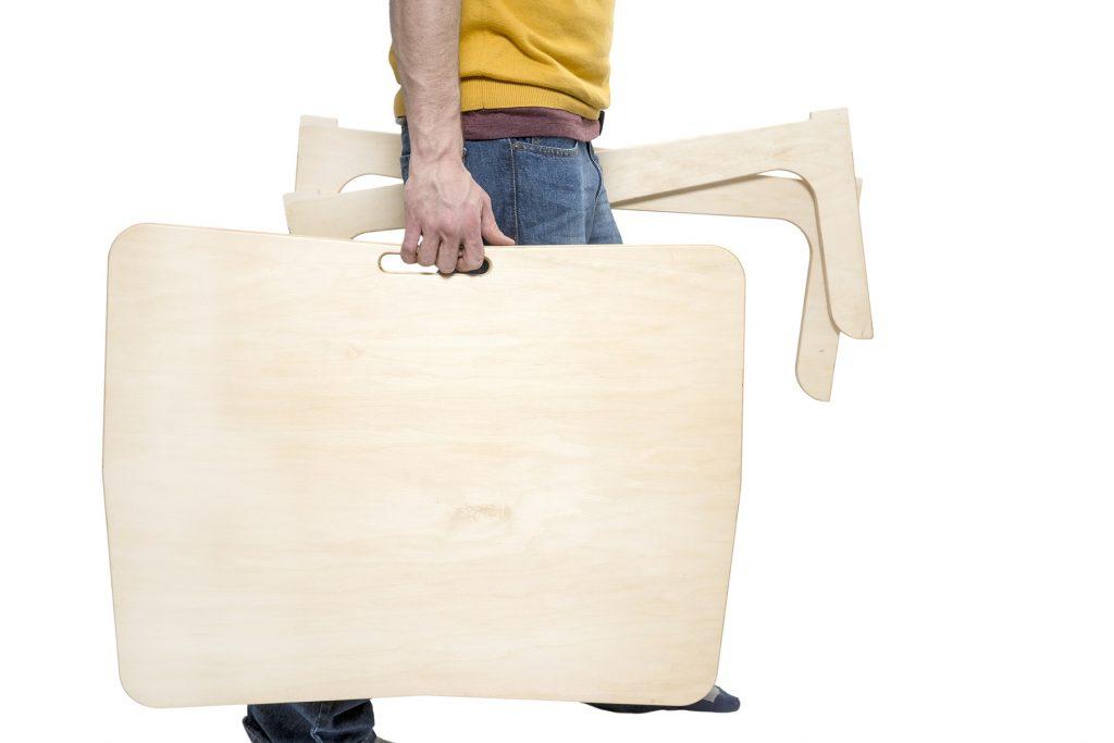 feszek-reszek-rolunk-g-asztal-natur-lapra-szerelheto-retegelt-nyir_jpg-1024x683.jpg