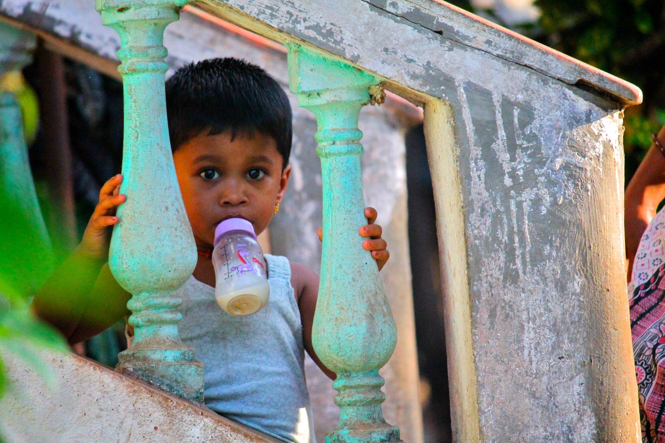 goa_india_2013.jpg