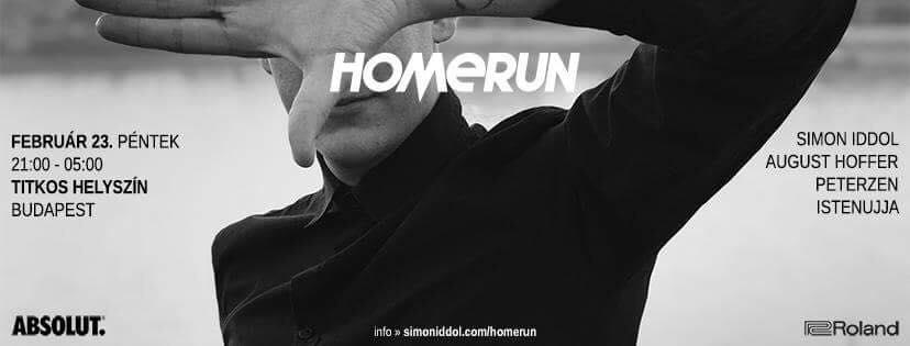 homerun_1.jpg
