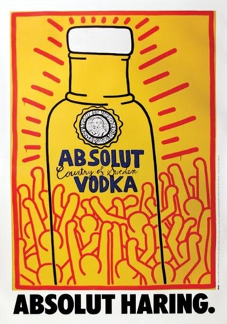 keith-haring-absolut-haring-absolut-vodka.jpg