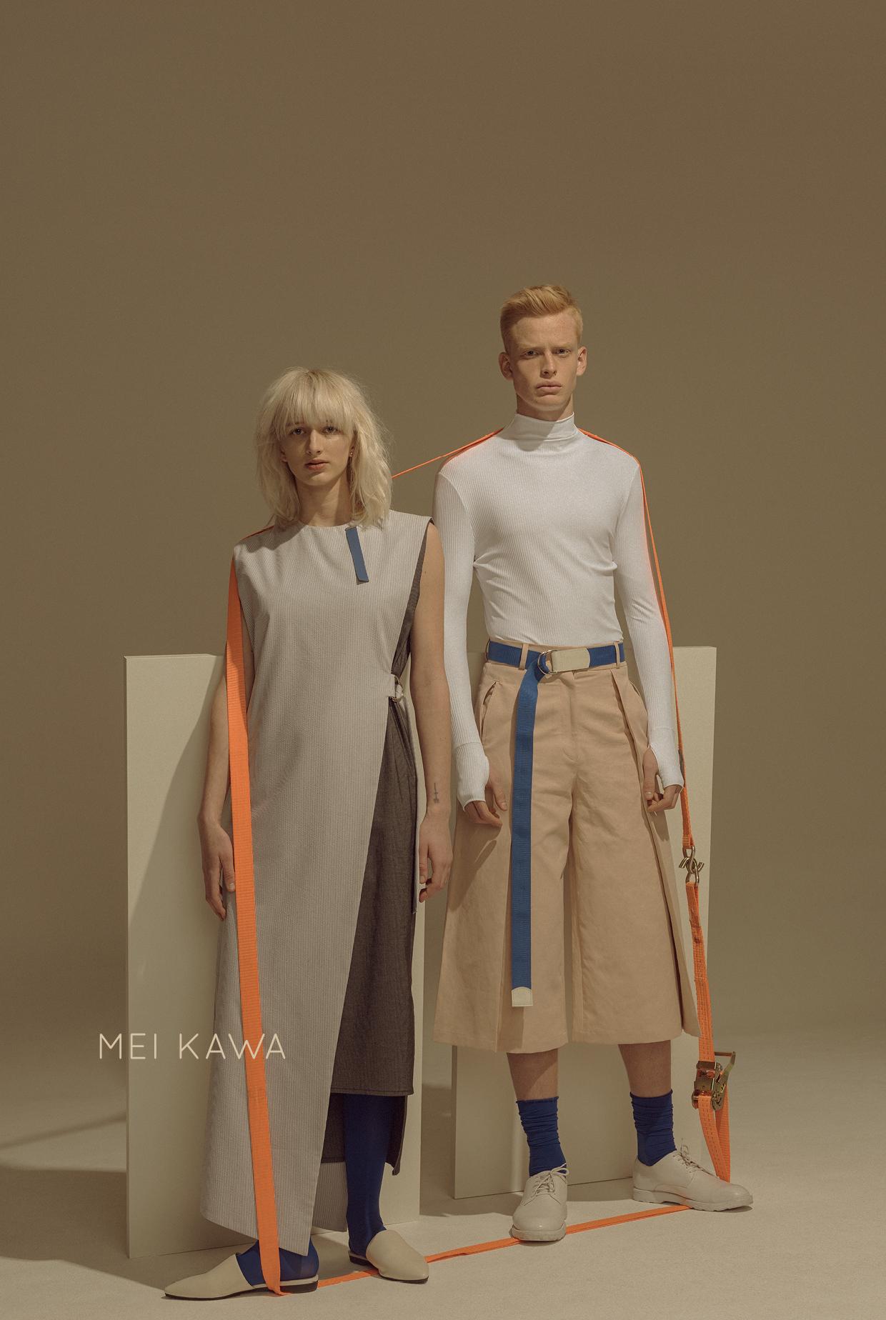 mei-kawa-ss17-campaign-1.jpg