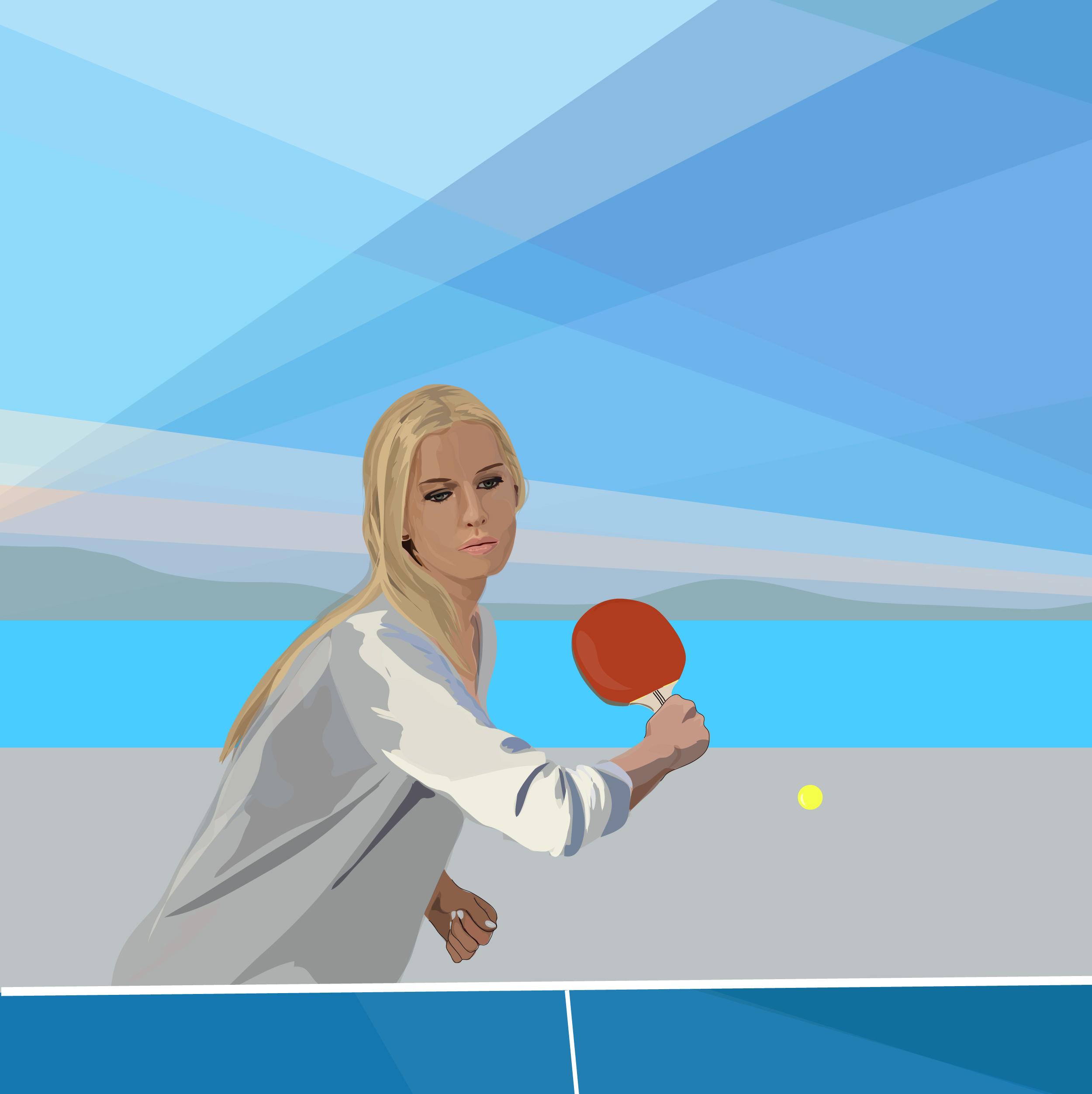 ping_pong_fin1.jpg
