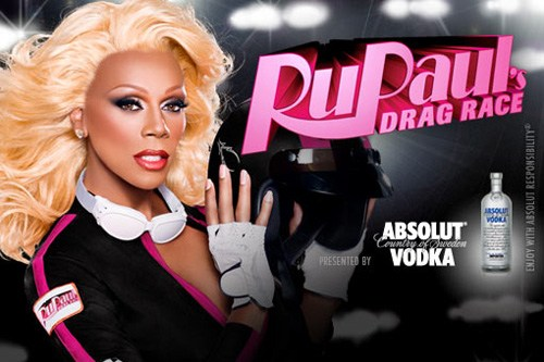 rupaul-drag-race-season-two-1.jpg