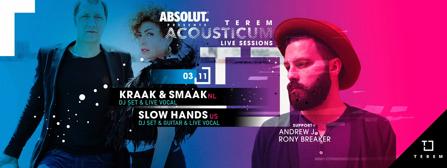 terem_acousticum_absolut_kraaksmaak_fbevent_final.JPG