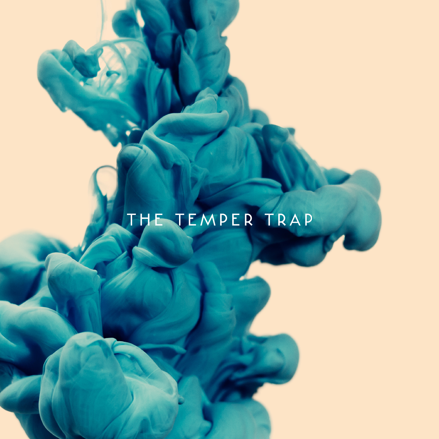 thetempertrap.jpg