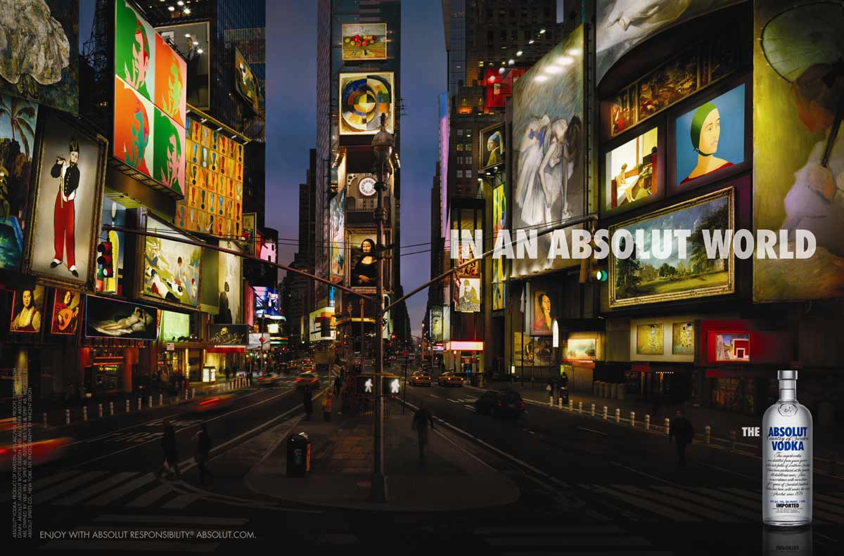 times-square-absolut-art.jpg