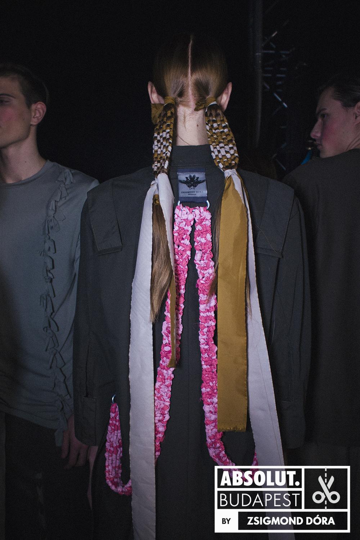 zsigomddori_backstage_01.jpg