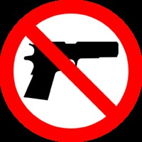 Rejtett fenyegetés: 10 álcázott fegyver
