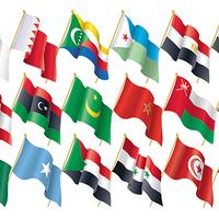 10 biztonsági tanács Muszlim országba utazóknak!