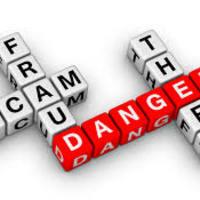Biztonsági tanácsok az online csalók ellen!