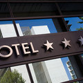 10 +1 utazásbiztonsági tanács, a szállodai szoba kiválasztásához!