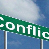Tanulnak-e konfliktuskezelést a vagyonőrök!