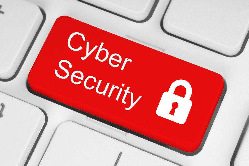 cyber-security-red-keyboard-shutterstock17.jpg