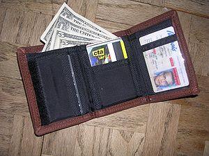 dummy_wallet.jpg