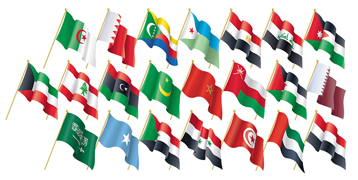flags_1.jpg