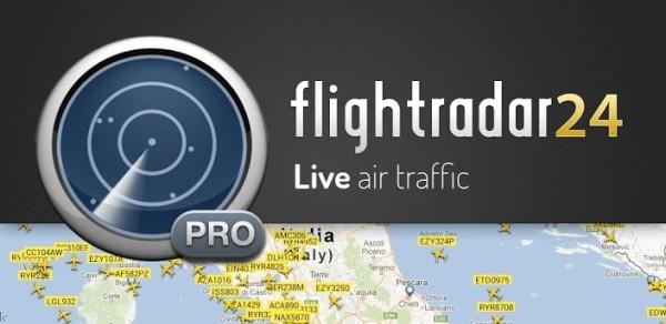 flightradar24pro-600x292.jpg