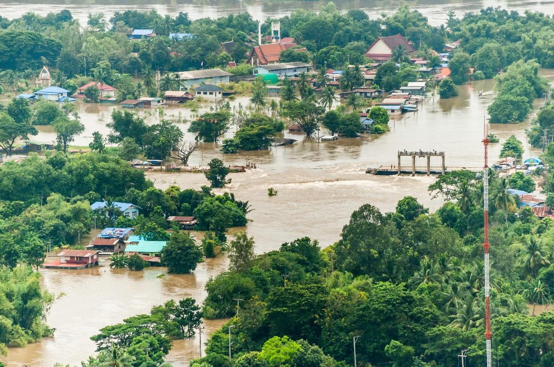 flood_kicsi.jpg