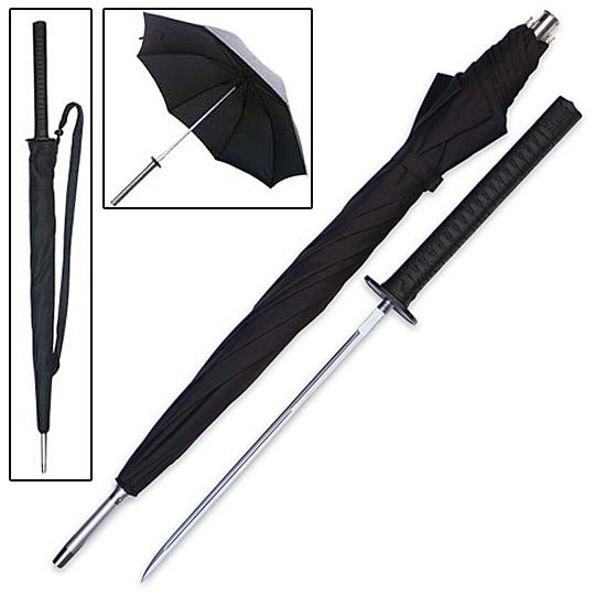 hidden_sword_in_umbrella.jpg